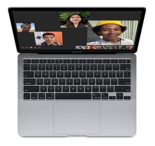 Macbook Air 13.3 Mwtj2le/a Retina I3 1.1 Ghz 256 Gb Ssd