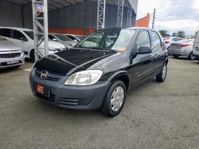 Chevrolet Celta Hatch Life(selecao) 1.0 Vhc 8v(flexpowe