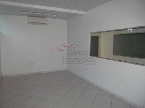 Salas Comerciais - Ref: L4299