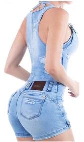 Macaquito Vestido Set For Estilo Pitbull Modela Bumbum 17101