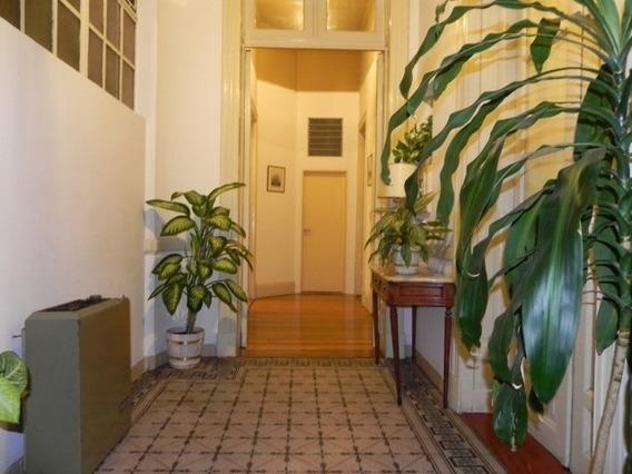 Semipiso Excelente Opción Alquiler Temporal De Habitación