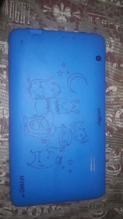 Tablet Level Up Mimo Hd