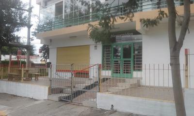 Vendo Hotel Zona Centro 13 Habitaciones