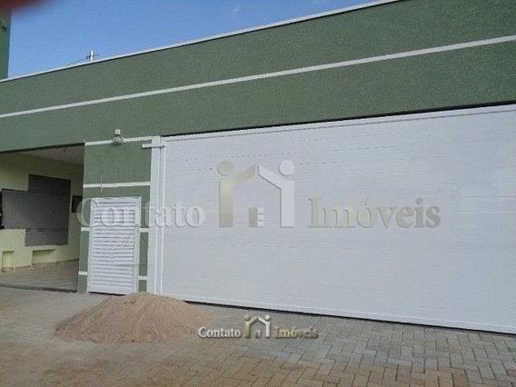 Apartamento Com 3 Quartos 1 Suíte Atibaia - Ap0180-2
