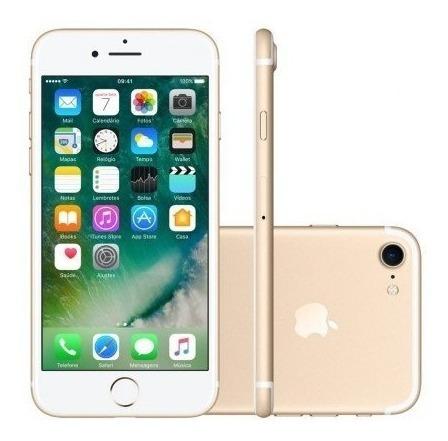 Phone 7 Plus 128gb
