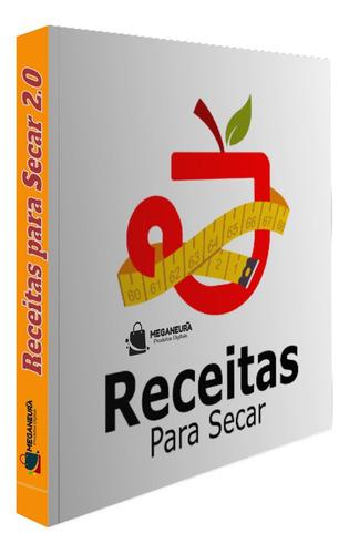 E-book Reeducação Alimentar