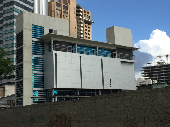 Edificio En Venta Tania Mendez Rent A House Mls #20-2046