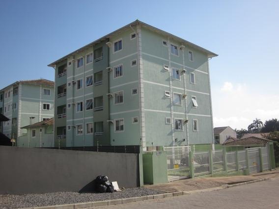 Apartamento Para Alugar - 06199.001