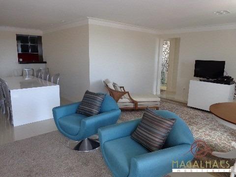 Apartamento - Ap00161 - 2899645