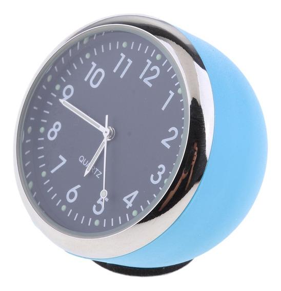 Carro Painel De Instrumentos Relógio Tabela Clássico Pequeno
