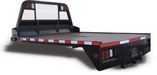 Plataforma Para Camioneta, F-150,f-250,f-350,dodge,chevrolet