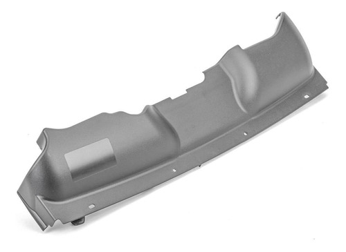 Deflector Superior De Aire Radiador Ford Focus Ii 09/13