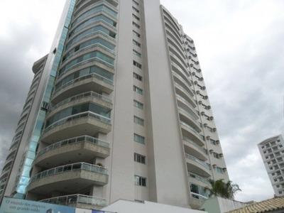 Aluguel Apartamento Campos Dos Goytacazes Brasil - 423-a