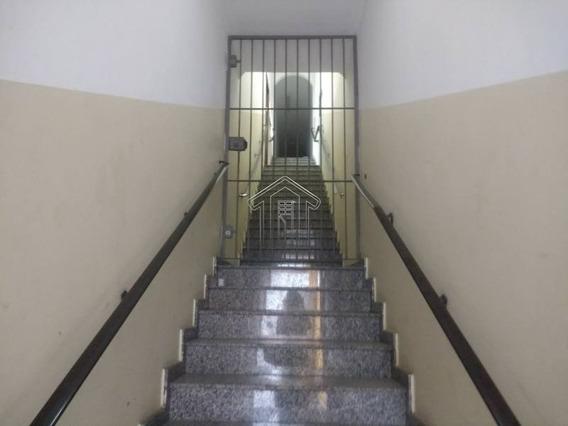 Sala Comercial Para Locação No Bairro Casa Branca, 80 Metros - 1074802