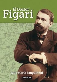 Doctor Figari / Julio María Sanguinetti (envíos)