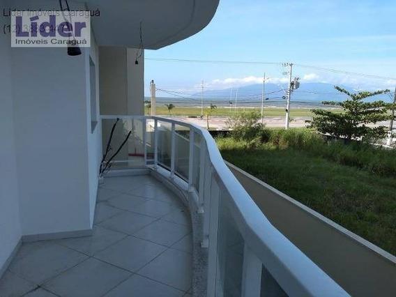 Apartamento Com 2 Dormitórios Para Alugar, 91 M² Por R$ 2.200,00 - Jardim Aruan - Caraguatatuba/sp - Ap0008