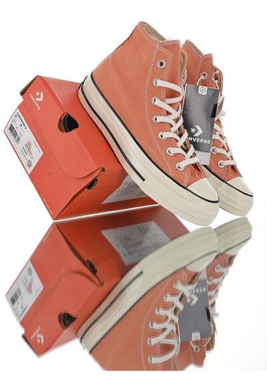Tênis All Star Shoes Importado Original Cano Alto