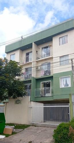 Apartamento - Ap00463 - 69215051