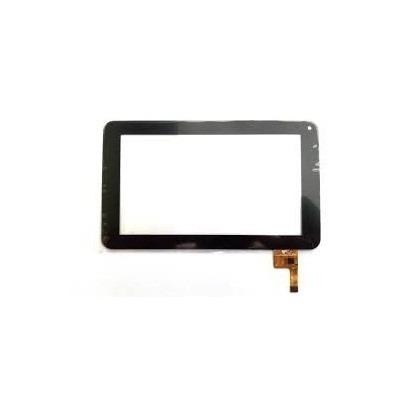 Touch Tablet Cce Tr72 / Lenoxx Tb-50 Tb 50 - Bahia