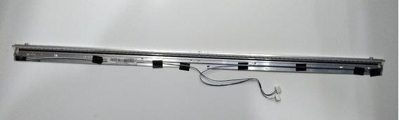 Barra Led Leds Tv Sony Kdl-32ex425 Kdl-32ex525 Lj64-02834a