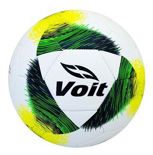 Balón Fútbol Soccer Pulzar No. 5 Ms-5 Clausura 2019 Voit