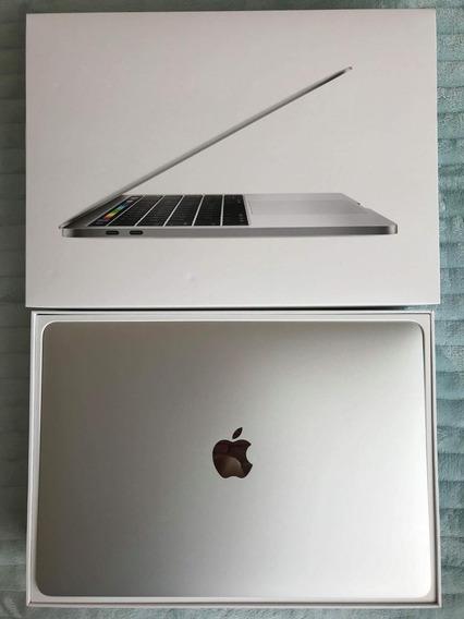 Apple Macbook Pro 2018 3.1 Ghz Intel Core I5