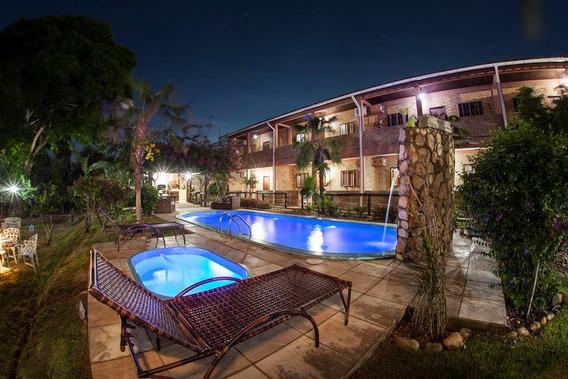 Condominio Fechado Pousada Hotel Flat Empreendimento Negocio