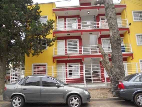 Dueño Vende Departamento 3 Amb., En San Bernardo A Estrenar