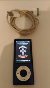 iPod Nano (5 Geração)