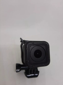Camera Go Pro Hero 4 Session Black (usada)
