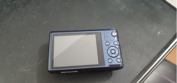Camera Samsung Wb250f