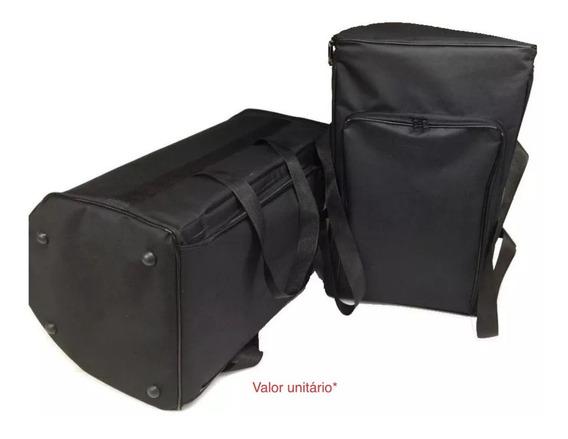Bag Para Caixa De Som Mackie Thump 12 - Th12 Par