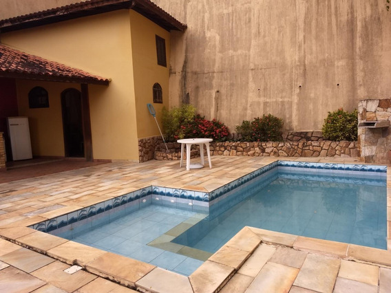 Casa Em Vila Progresso, Niterói/rj De 175m² 2 Quartos À Venda Por R$ 795.000,00 - Ca323198