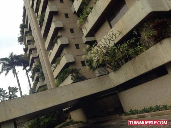 Apartamentos En Venta An---mls #19-1590---04249696871