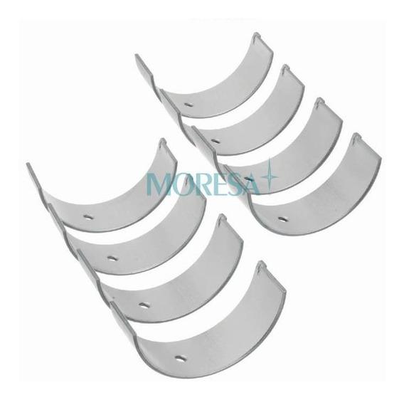 Metales De Biela Honda Fit 1.3 L Lda 8v City 1.5 L L15a 16v 05/11