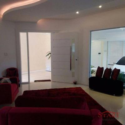 Casa Residencial À Venda, Jardim Excelsior, Cabo Frio. - Ca0089
