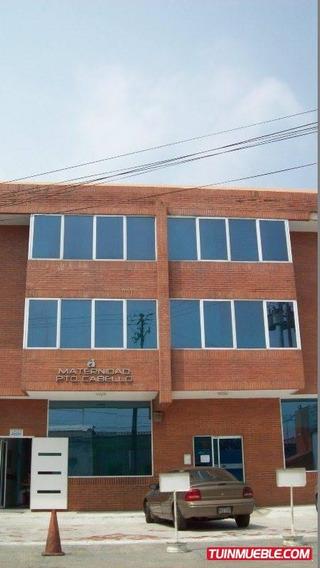Negocios Fondo De Comercio Centro Puerto Cabello