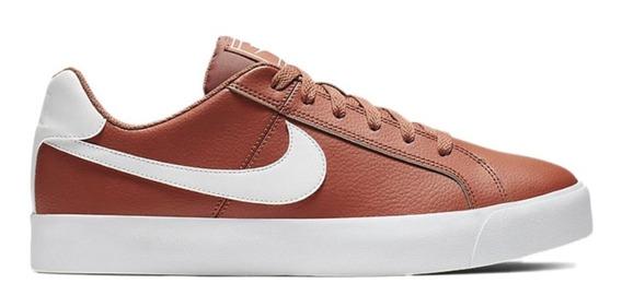 Tenis Nike Court Royale Ac Bq4222-200