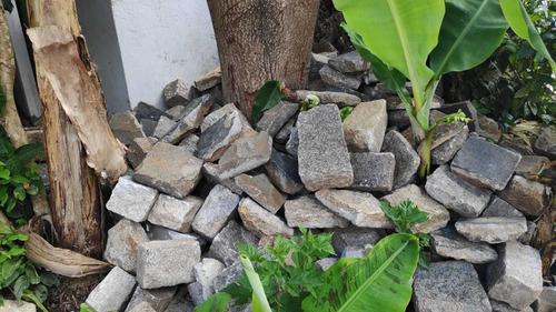 Pedras Para Calçada