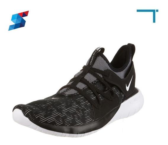 Tenis Nike Flex Contact 3 Running