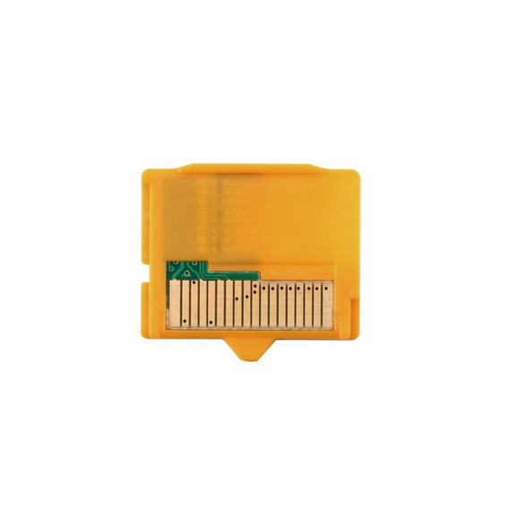 Amarelo Masd-1 Câmera Acessório Tf Para Adaptador De Inser