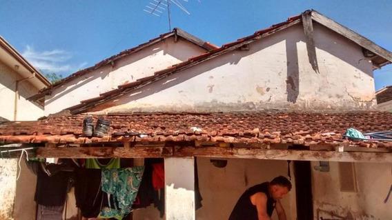 Casa - Ref: 4676