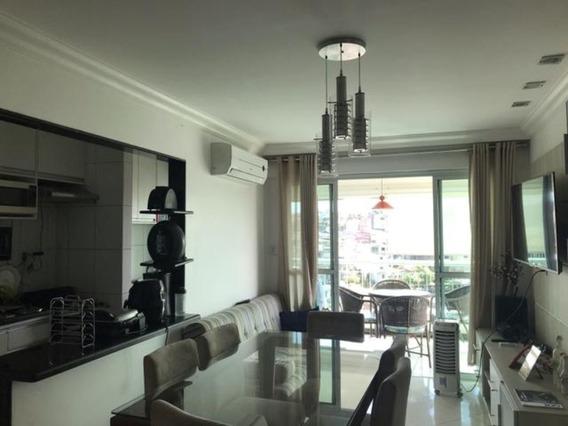 Apartamento 2 Quartos, Sendo 1 Suíte, 65m2, À Venda Em Vila Laura - Tpa321 - 34308491