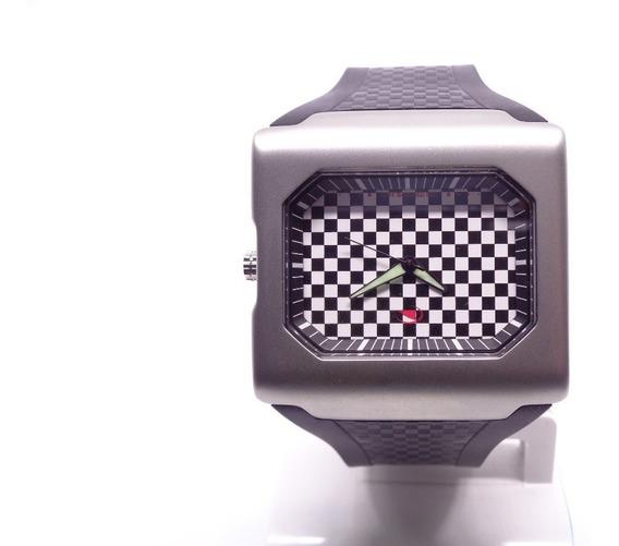 Relógio Freestyle Fs81259 Megalodon Preto100m