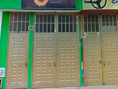 Casa En Venta En Bosa Bogotá