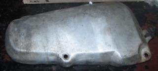 Protector Múltiple De Escape Chevrolet Wagon R