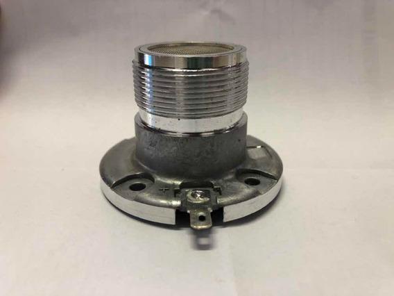 Reparo Para Modelo Driver Jbl 2414h E 2414h-1 Eon 515 Xt 315