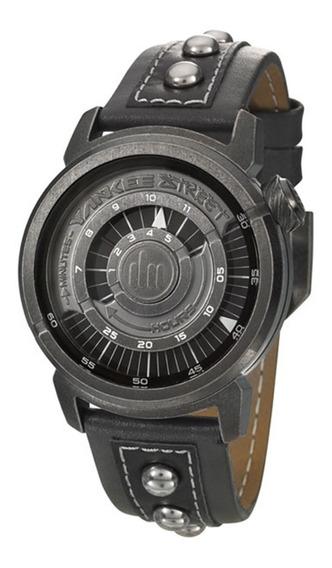 Relógio Esportivo Yankee Street Original Ys38249p