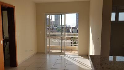Flat (flat) 1 Dormitórios/suite, Cozinha Planejada, Portaria 24hs, Lazer, Salão De Festa, Elevador, Em Condomínio Fechado - 22971al