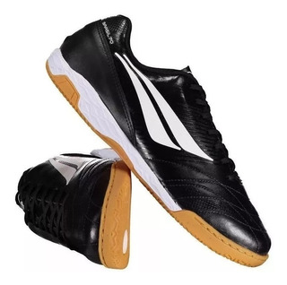 Chuteira Penalty Brasil 70 R2 Viii Futsal
